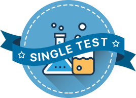affordable lab test without insurance